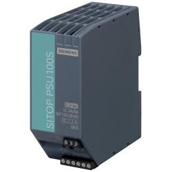 6EP1333-2BA20 Siemens