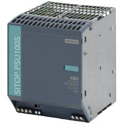 6EP1336-2BA10 Siemens