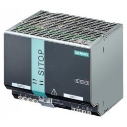 6EP1336-3BA00 Siemens
