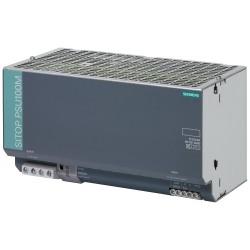 6EP1337-3BA00 Siemens