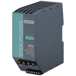 6EP1433-2BA20 Siemens