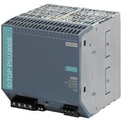 6EP1437-2BA20 Siemens