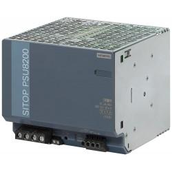 6EP1437-3BA10 Siemens