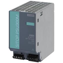6EP1456-3BA00 Siemens