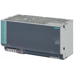 6EP1457-3BA00 Siemens