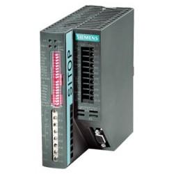 6EP1931-2EC42 Siemens