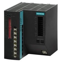 6EP1931-2FC42 Siemens