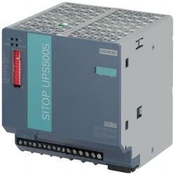 6EP1933-2EC41 Siemens
