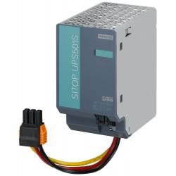 6EP1935-5PG01 Siemens
