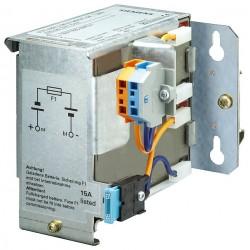 6EP1935-6MC01 Siemens