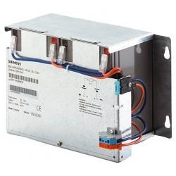 6EP1935-6MF01 Siemens