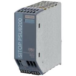 6EP3333-8SB00-0AY0 Siemens