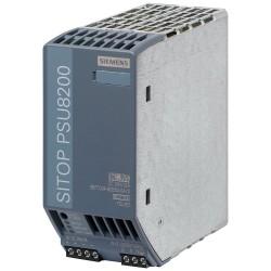 6EP3334-8SB00-0AY0 Siemens