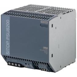 6EP3337-8SB00-0AY0 Siemens