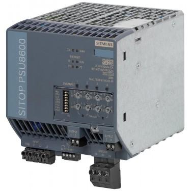 6EP3437-8MB00-2CP0 Siemens