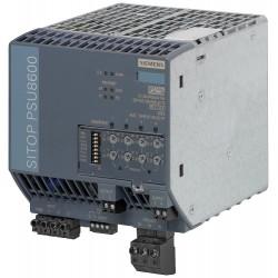6EP3437-8MB00-2CY0 Siemens