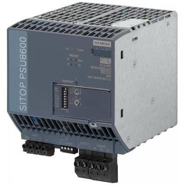 6EP3437-8SB00-2AY0 Siemens