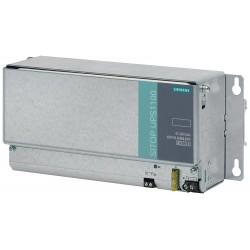6EP4132-0GB00-0AY0 Siemens