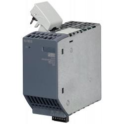 6EP4293-8HB00-0XY0 Siemens