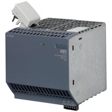 6EP4295-8HB00-0XY0 Siemens