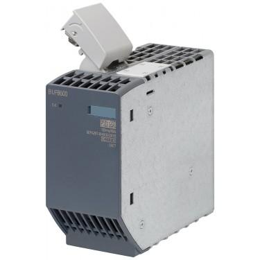6EP4297-8HB00-0XP0 Siemens