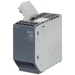 6EP4297-8HB00-0XY0 Siemens