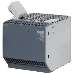 6EP4297-8HB10-0XP0 Siemens