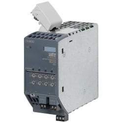 6EP4437-8XB00-0CY0 Siemens