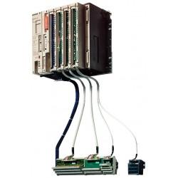 6EP5301-5BC50 Siemens