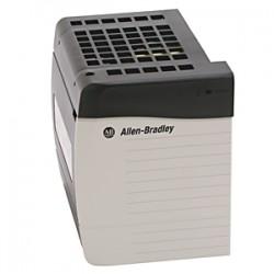 1756-PA75K Allen-Bradley