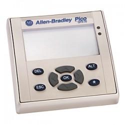 1760-MM2 Allen-Bradley
