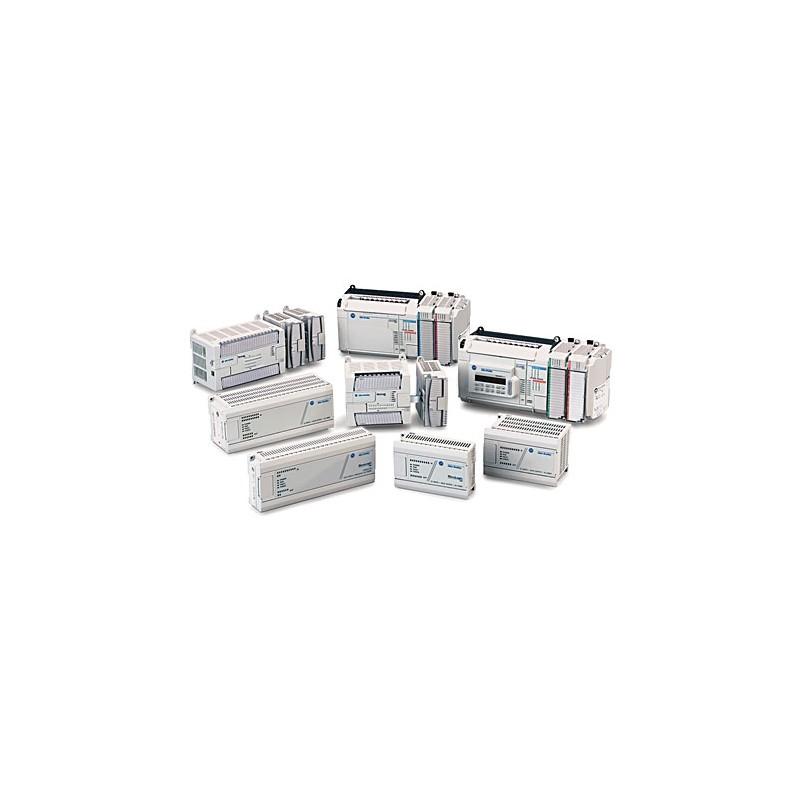1761-L10BXB | Allen-Bradley PLC - MircoLogix | PLC-City
