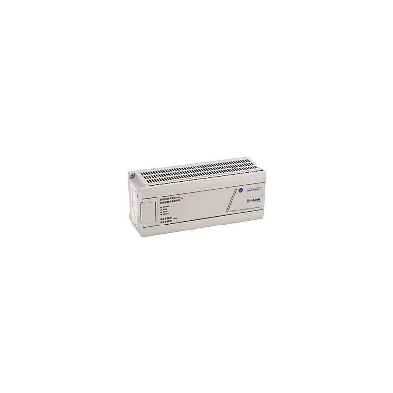 1761-L32BWB | Allen-Bradley PLC - MircoLogix | PLC-City