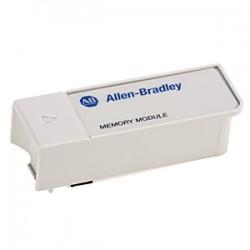 1762-MM1 Allen-Bradley