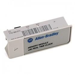 1762-MM1RTC Allen-Bradley