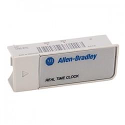 1762-RTC Allen-Bradley