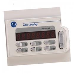 1764-DAT Allen-Bradley