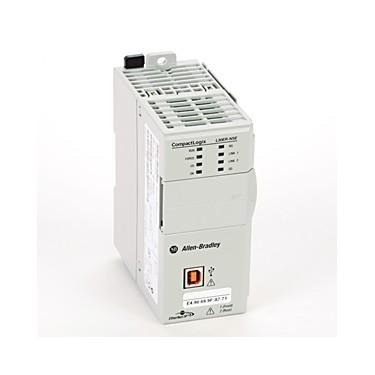 Compactlogix 1769 l30er manual