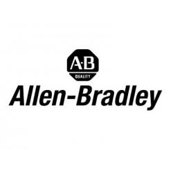 1771-CP1 Allen-Bradley