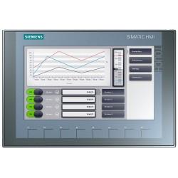 6AV2123-2JB03-0AX0 SIMATIC HMI, KTP900 BASIC, BASIC
