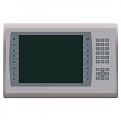 2711P-B10C22A9P-B Allen-Bradley