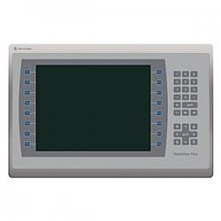 2711P-B10C22D9P Allen-Bradley