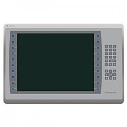 2711P-B15C22A9P Allen-Bradley