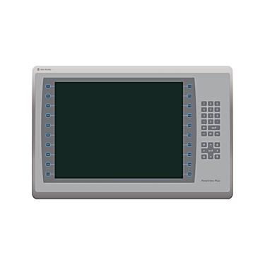 2711P-B15C22D9P Allen-Bradley