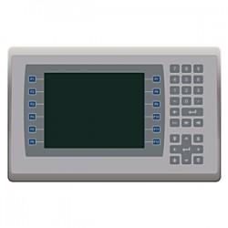 2711P-B7C22A9P-B Allen-Bradley