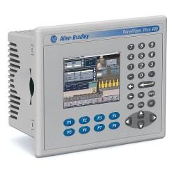 2711PC-B4C20D8 Allen-Bradley
