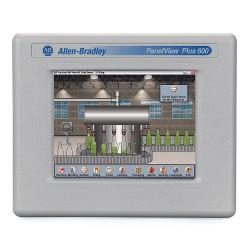 2711P-T6C20A8 Allen-Bradley