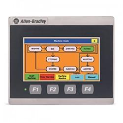 2711R-T4T Allen-Bradley