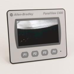 2711C-T4T Allen-Bradley