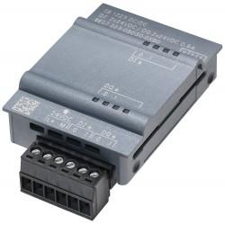 6ES7221-3BD30-0XB0 SIMATIC S7-1200, DIGITAL INPUT SB 1221